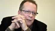 """Tot acht jaar cel voor bende die onder meer bij Walter Grootaers inbrak: """"Ze richtten telkens veel schade aan"""""""
