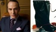 Maison Margiela herlanceert iconische schoen nu als sneaker