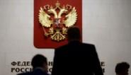 Russisch parlement keurt grondwetshervormingen van Poetin op een drafje goed