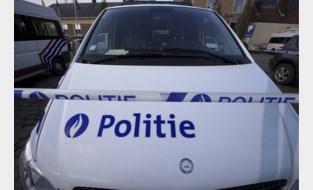 Politie slingert asociale 'fileratten' op de bon
