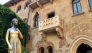 Airbnb verloot valentijnsnacht in huis van Julia