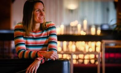 """Justine Henin: """"Kim Clijsters zal nooit haar kracht verliezen"""""""