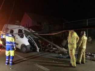 Ongeval doet herhaalde roep om verkeersremmers luider klinken