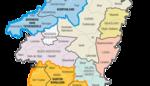 Politiezone van Tessenderlo tot Hamont-Achel is moeilijk, maar wel haalbaar