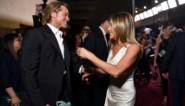 Heeft Jennifer Aniston opnieuw gevoelens voor Brad Pitt? Haar omgeving reageert voor het eerst