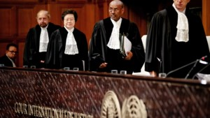 Internationaal Gerechtshof beveelt Myanmar maatregelen te nemen om genocide op Rohingya te voorkomen