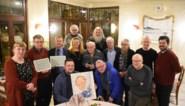 Confrerie van de Vaantjesboer wint Persprijs 2019