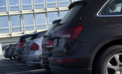 Grondwettelijk Hof vernietigt mobiliteitsvergoeding Cash for Cars