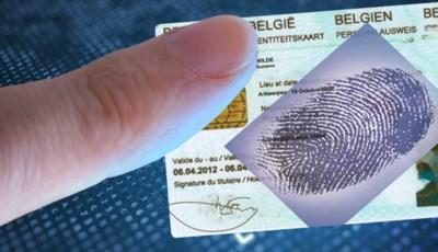 Na de komst van nieuwe identiteitskaarten: zijn vingerafdrukken écht uniek, hoe lang blijven ze leesbaar en hoe kunnen ze worden misbruikt?