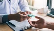 1 op 10 slikt zware pijnstillers: dokters en apothekers willen meer inzage in wat patiënten voorgeschreven krijgen