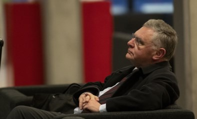Gentse stafhouder komt tussen na incident op euthanasieproces Tine Nys