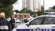 Terreuronderzoek na vondst van springstof in oosten van Frankrijk: twee verdachten opgepakt