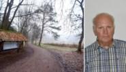 Politie staat voor raadsel: wandelaar (73) in coma geslagen, man die bij hem werd gevonden slaat wartaal uit