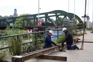 Nieuwe Meulestedebrug kost al 25 miljoen euro
