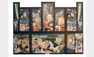 Van Eyck-jaar komt ook in Limburg op gang
