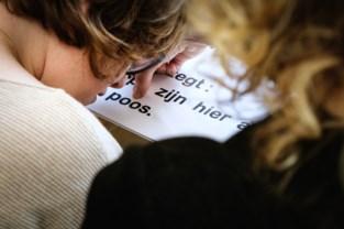 Ook buitengewoon basisonderwijs vervoegt Antwerps aanmeldsysteem