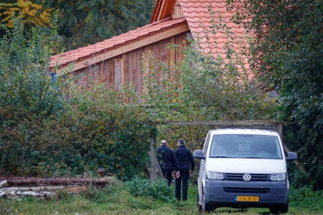 Medeverdachte in zaak rond Nederlands 'spookgezin' wordt dan toch onderzocht in kliniek