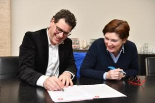 Nieuw platform helpt OCMW-klanten bij afbouw schuldenberg