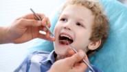 """Steeds meer jonge kinderen krijgen gelige, poreuze 'kaastanden': """"Door voeding? Medicatie? We wéten het niet"""""""