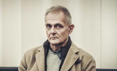 Zedenzaken, weerspannigheid, valsheid in geschrifte: 'dokter immo' uit euthanasieproces kwam al eerder in opspraak