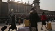 Buitenlandse Zaken past reisadvies voor China aan door coronavirus