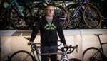 Celstraffen voor Oost-Europese bende die voor half miljoen euro aan fietsen stal