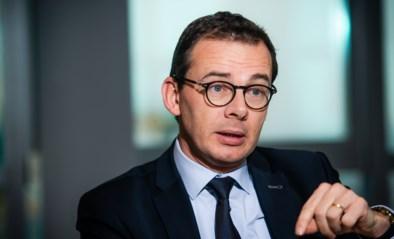 """Wouter Beke reageert op Grote Rusthuisdossier: """"Met een pensioen van 1.500 euro en extra tussenkomst is de gemiddelde factuur betaalbaar"""""""
