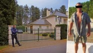 Doorbraak in villamoord: klusjesman geeft na jaren stilzwijgen toe dat hij rijke zakenman doodschoot