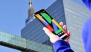 """Meer dan 200 Belgische dokters en experts tekenen petitie tegen uitrol 5G-netwerk: """"Een experiment op de mensheid"""""""