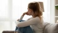 Autisme beheerst euthanasieproces Tine Nys, maar wat is het precies? Zijn ze vaak hoogbegaafd of net niet? En welke therapieën bestaan er?