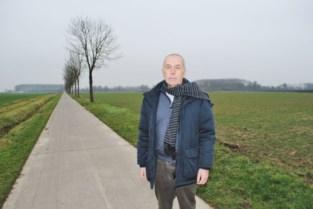 Burgemeester begrijpt kritiek Natuurpunt niet over uitbreiding fietspad