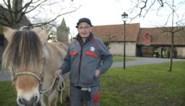 """Johan (65) neemt na kwarteeuw afscheid van kinderboerderij: """"Kinderen weten niet meer waar melk vandaan komt"""""""