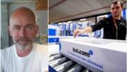 """Rudy (50) krijgt facturen van Bol.com voor producten die hij niet bestelde: """"Ik weet niet hoe ze in mijn account zijn geraakt"""""""