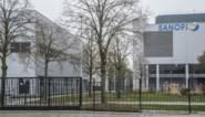 Nieuw middel tegen eczeem binnenkort goed voor minstens honderd nieuwe jobs in Geel
