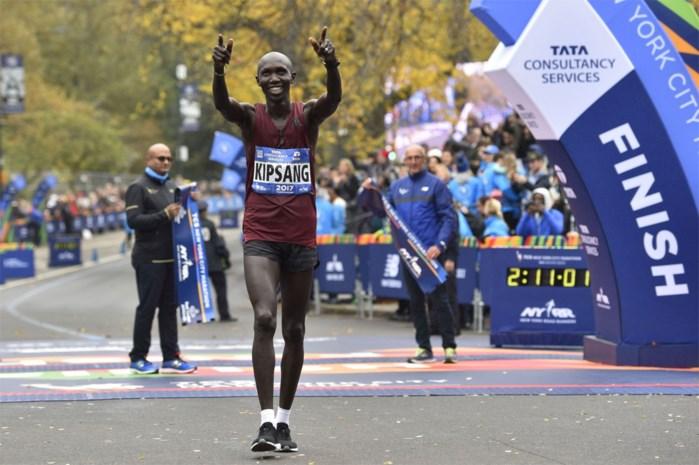 Rusland een zootje? Waarom atletiekland Kenia op olympisch podium van de dopingzondaars staat