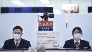 Japan meldt tweede besmetting coronavirus, mogelijk ook tweede geval in VS