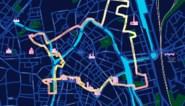 "Route Lichtfestival 2021 bekend: drie torens, water en ""minder bekende wijken"" centraal"