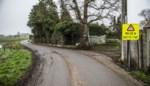 """Hier worden de wegen zo kapot gereden dat """"we het Belgisch kampioenschap golf kunnen organiseren"""""""