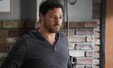 Waarom een van de hoofdpersonages na 15 jaar écht uit 'Grey's Anatomy' is gestapt