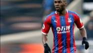 Concurrentie voor Aly Samatta: Aston Villa informeert naar Christian Benteke
