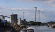 Geen vergunning voor 16 van 22 windturbines van Zuidwind in Genk