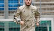 """Ploeg-in-vorm Real Madrid draait op volle toeren, maar ziet Eden Hazard graag terugkeren: """"Hij zuigt iedereen naar zich toe"""""""