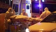 China breidt quarantaine uit na nieuwe dode door coronavirus: nu al 43 miljoen mensen afgesloten
