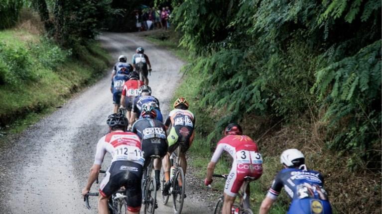 De nieuwe hype in wielerland: UCI wil WK gravelbike organiseren