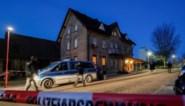 Man (26) schiet zes familieleden, waaronder zijn ouders, dood in hotel waar hij verbleef: schutter opgepakt, motief onduidelijk