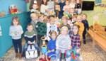 """Leerlingen van deze school schenken massaal speelgoed: """"262 stuks, daar kunnen we veel kinderen gelukkig mee maken"""""""