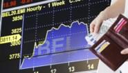 Kleine belegger is de beurs beu: handel in kleine aandelen met een kwart gekelderd door ene taks na andere
