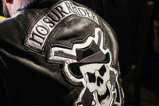 Verdachten blijven in de cel voor moordpoging bij motorbende 'No Surrender'