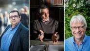 """""""Run uw rusthuis toch niet zo industrieel"""": experten zijn niet mals voor woonzorgcentra na het lezen van ons Rusthuisdossier"""