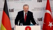 """Erdogan waarschuwt: """"Crisis in Libië dreigt effect te hebben op hele Middellandse Zeegebied"""""""